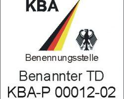 P00012_Benlogo